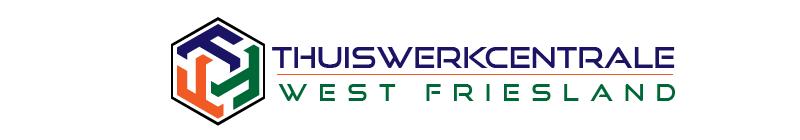 Thuiswerkcentrale West Friesland