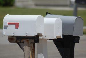 mailbox-357668_960_720
